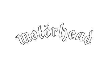 Music - Motorhead Wallpapers and Backgrounds ID : 292364