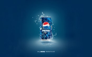 Products - Pepsi Wallpapers and Backgrounds ID : 292406