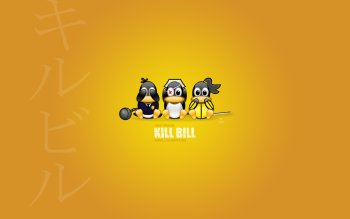 Movie - Kill Bill Volume 1 Wallpapers and Backgrounds ID : 29244