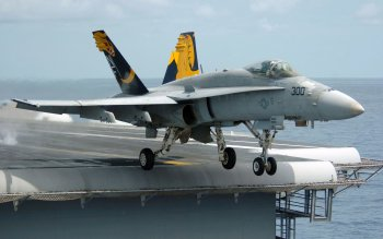 Military - Boeing F/A-18E/F Super Hornet Wallpapers and Backgrounds ID : 293818