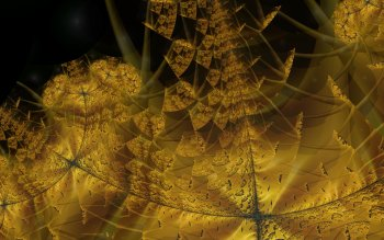 Patrón  - Fractal Wallpapers and Backgrounds ID : 29388