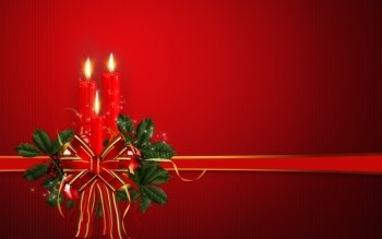 Holiday - Christmas Wallpapers and Backgrounds ID : 293886