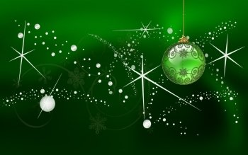 Holiday - Christmas Wallpapers and Backgrounds ID : 293906