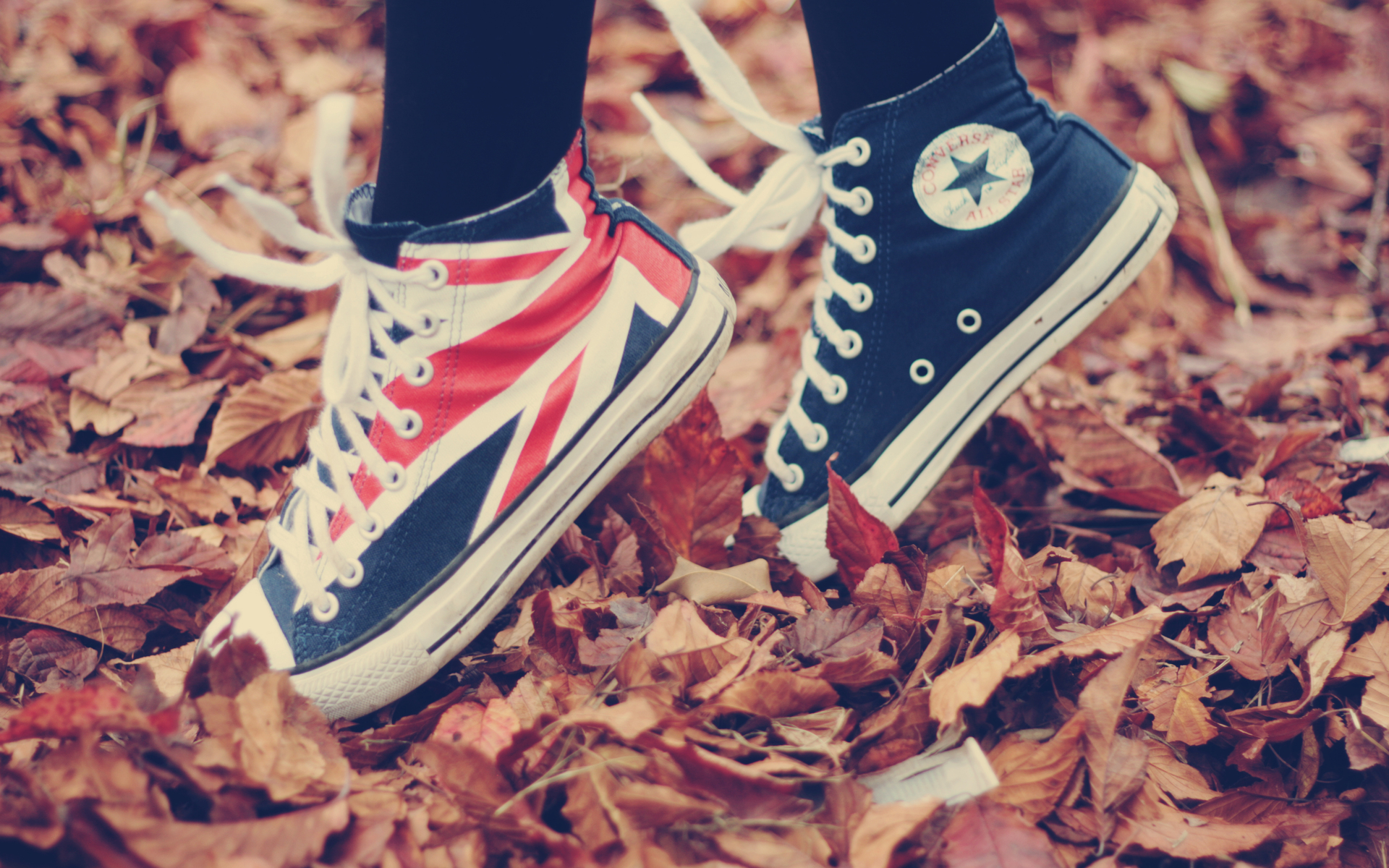 Converse Full HD Wallpaper and Achtergrond | 1920x1200 ...
