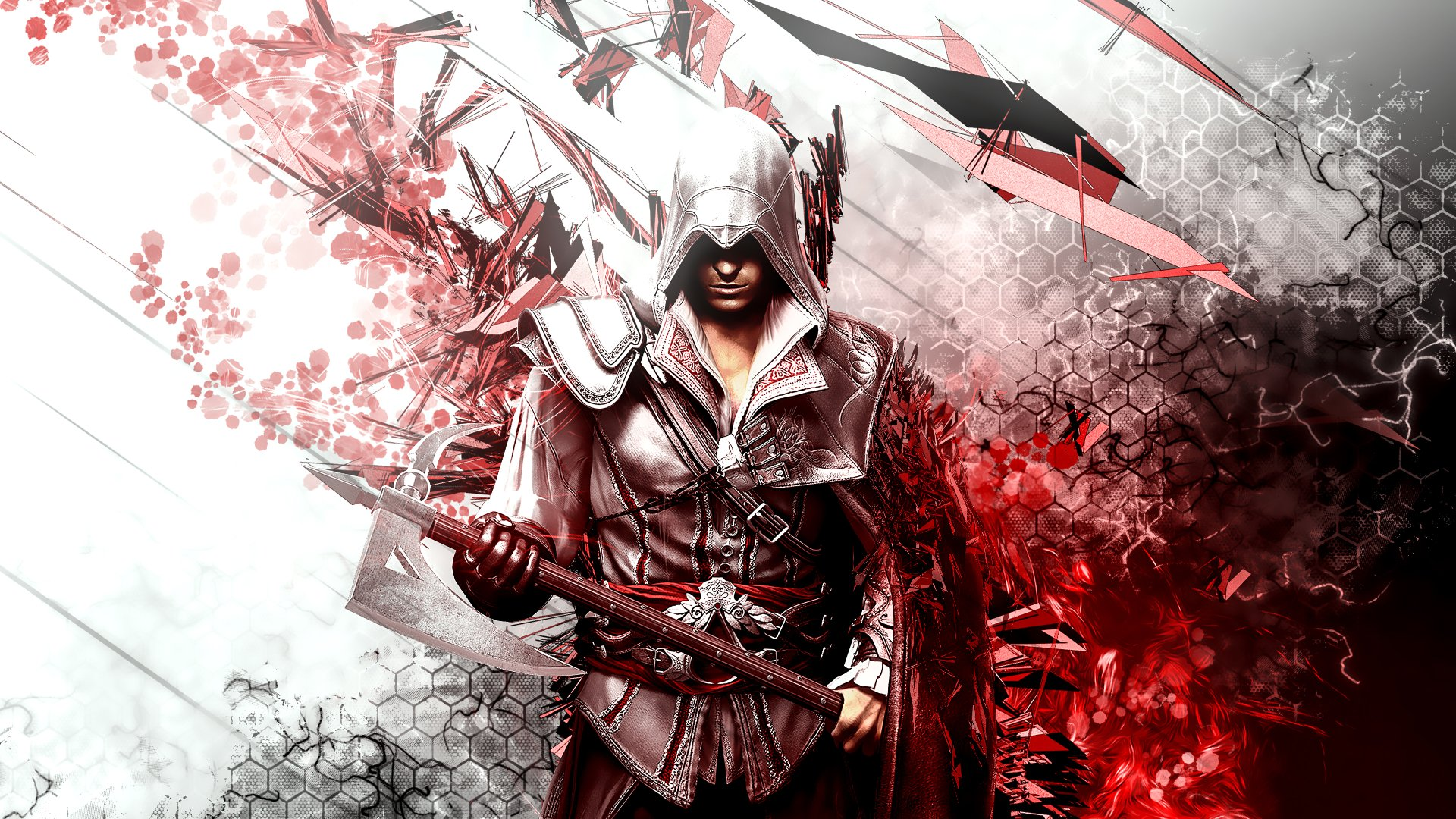 assassins creed 2 gameplay download