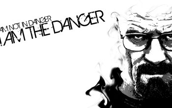 TV Show - Breaking Bad Wallpapers and Backgrounds ID : 294074
