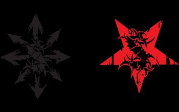 Musik - Sepultura Wallpapers and Backgrounds ID : 294868