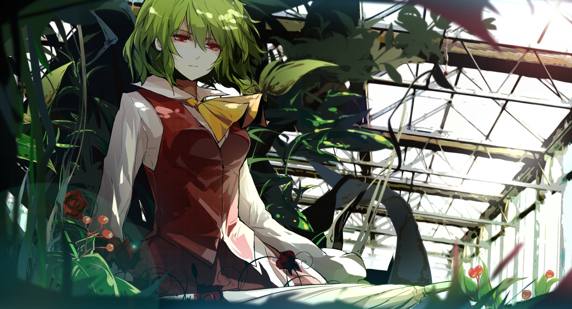 Wallpapers ID:295664