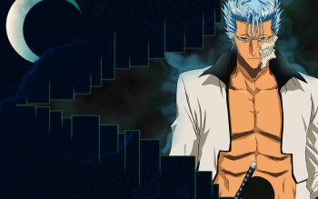 Anime - Bleach Wallpapers and Backgrounds ID : 295566