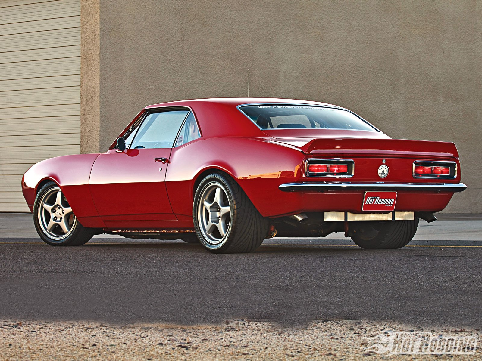 1967 chevrolet camaro wallpaper and background 1600x1200 id 296934. Black Bedroom Furniture Sets. Home Design Ideas