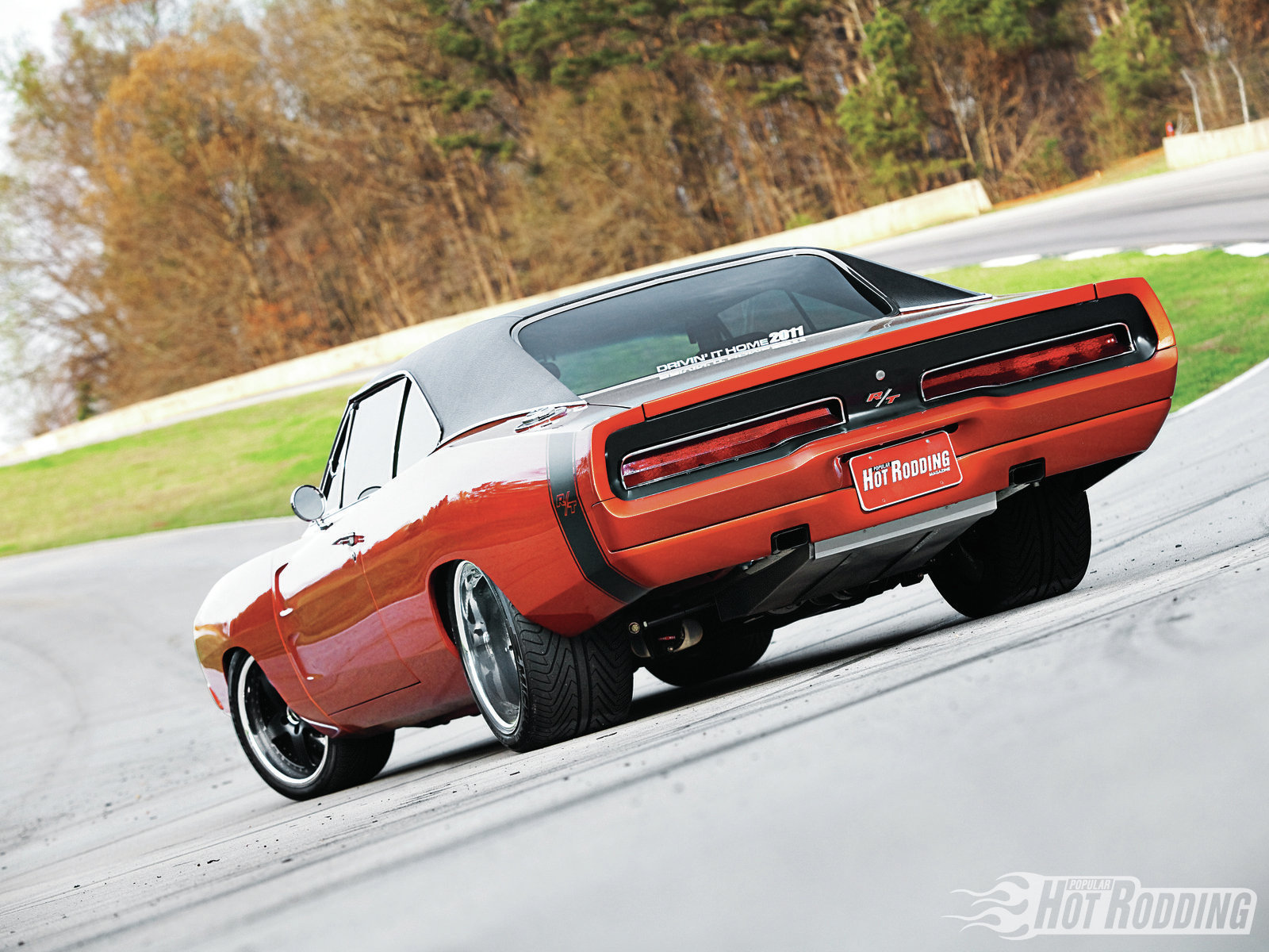 1969 dodge charger wallpaper and background image. Black Bedroom Furniture Sets. Home Design Ideas
