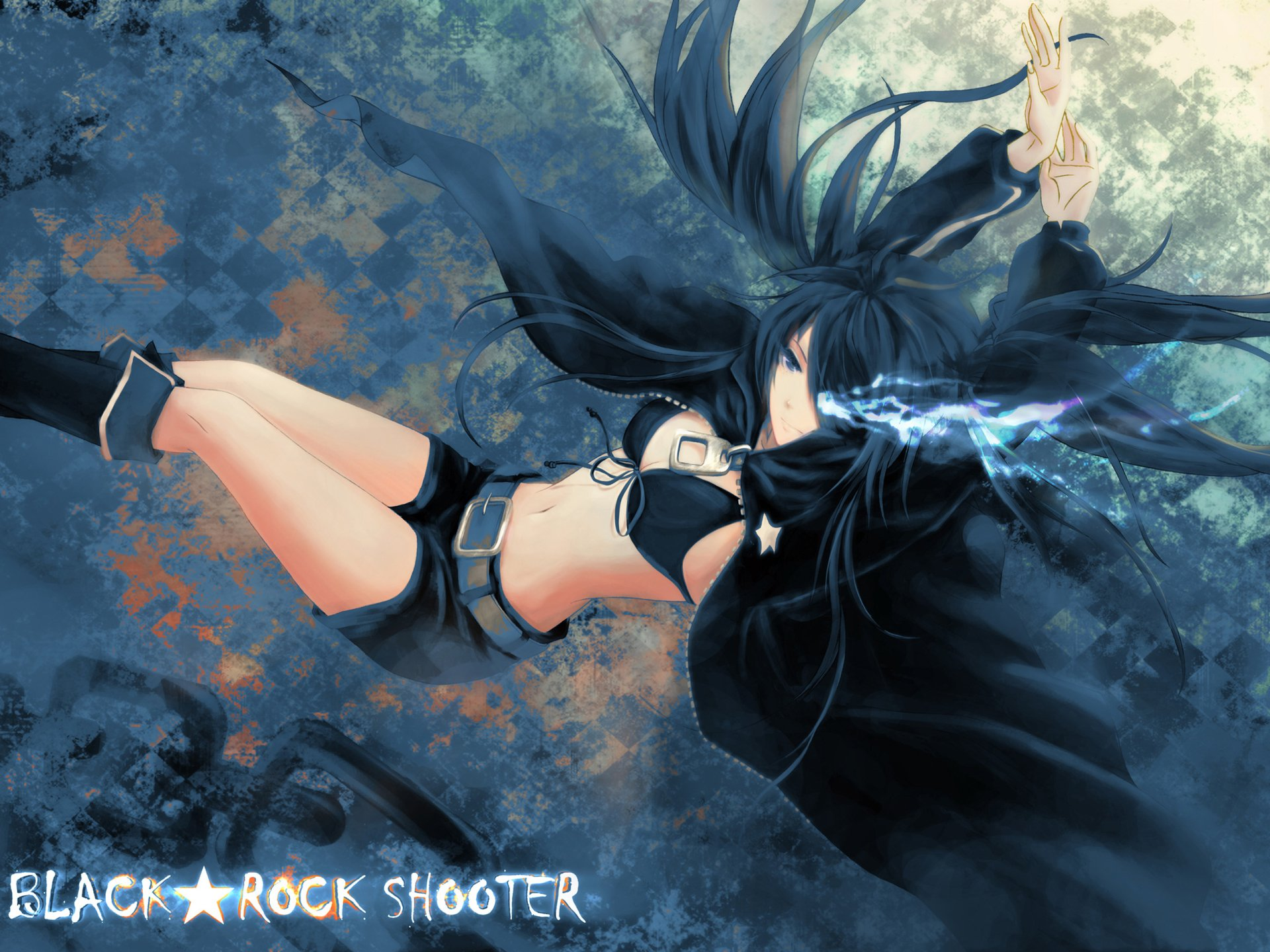 Wallpapers ID:297486