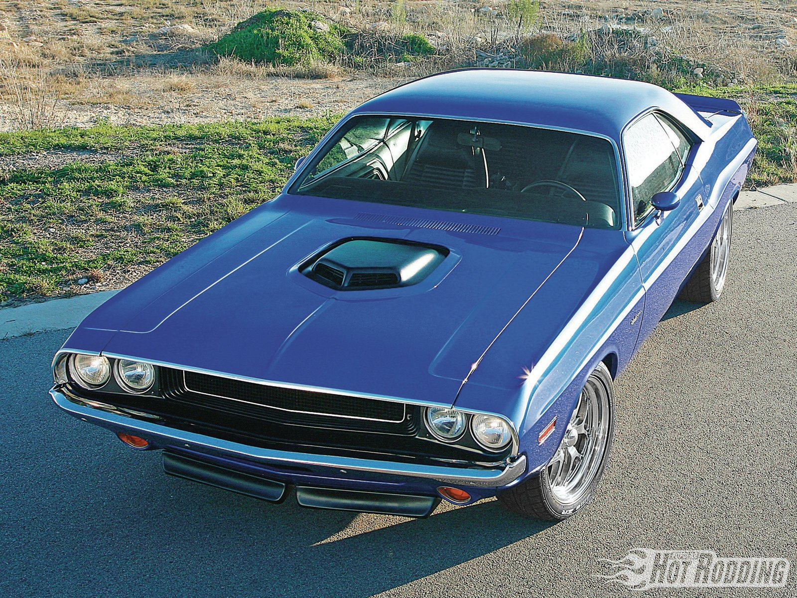 1970 dodge challenger wallpaper and background 1600x1200. Black Bedroom Furniture Sets. Home Design Ideas