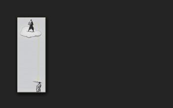 Wallpaper ID: 297008