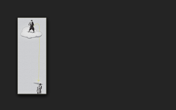 HD Wallpaper | Background ID:297008