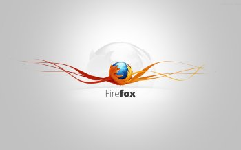 Technology - Firefox Wallpapers and Backgrounds ID : 297778