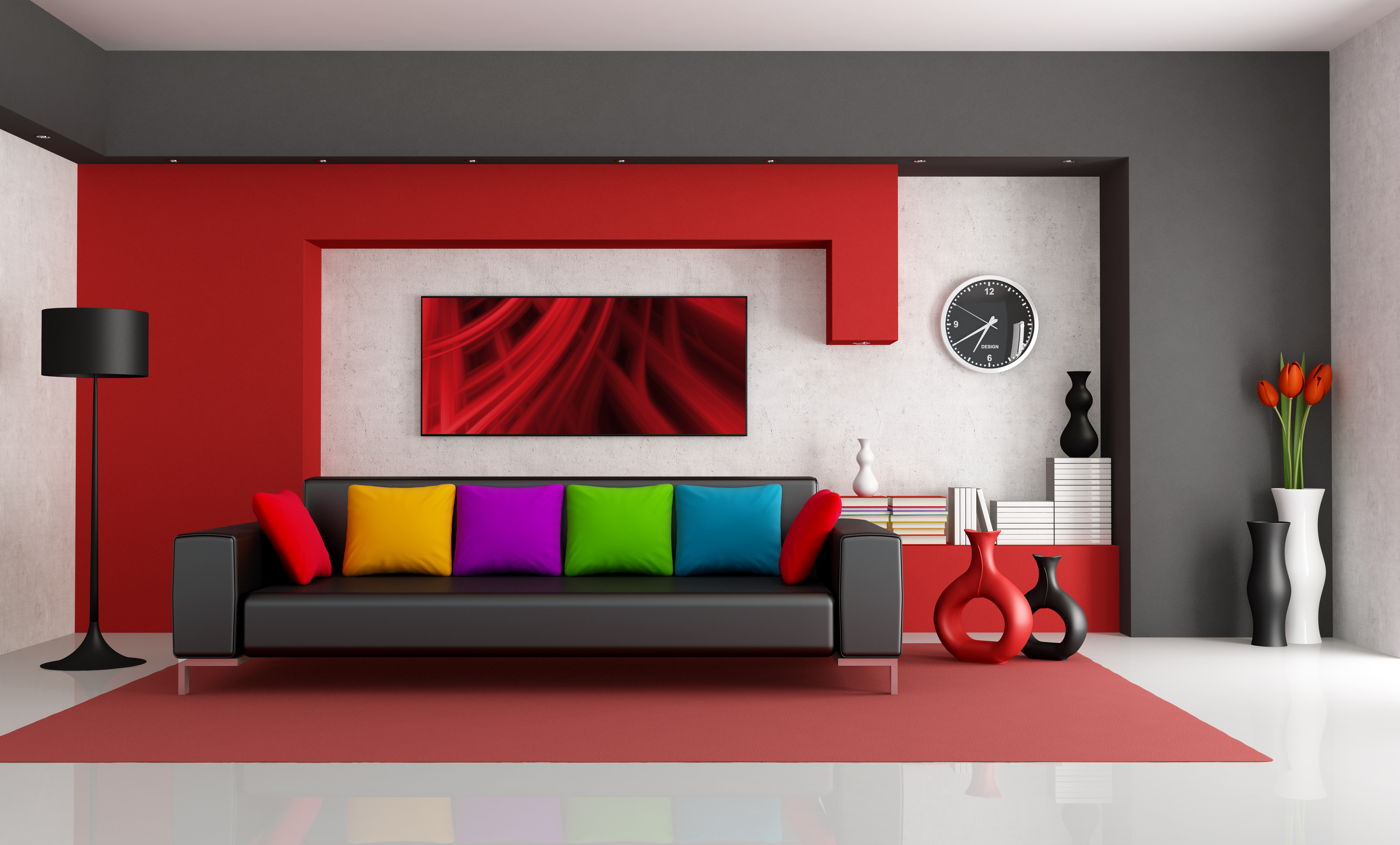 Living Room Background.  126 Living Room HD Wallpapers Background Images Wallpaper Abyss