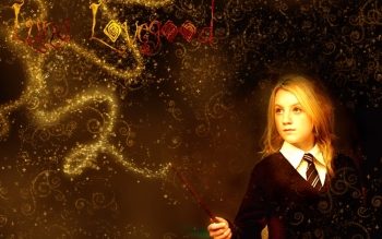 Films - Harry Potter Wallpapers and Backgrounds ID : 29964