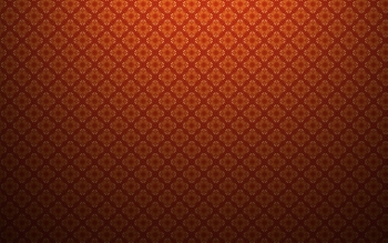 Patrón  - Abstracto Wallpapers and Backgrounds ID : 3024