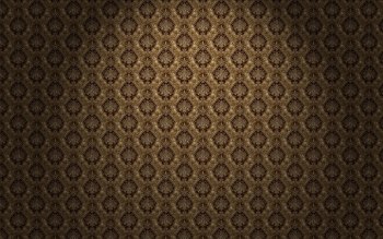 Pattern - Abstract Wallpapers and Backgrounds ID : 3026