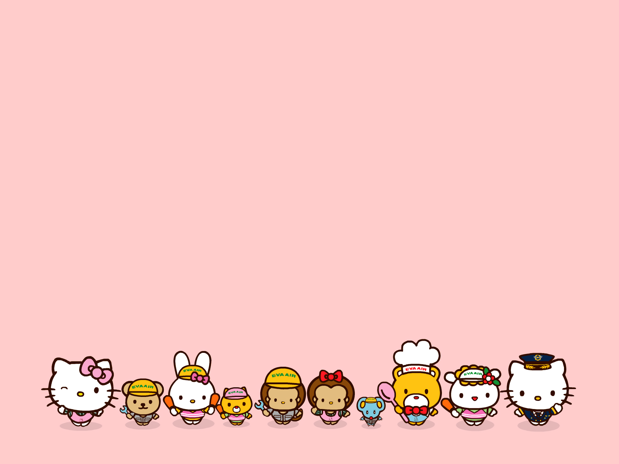 Top Wallpaper Hello Kitty Lenovo - 30304  2018_705795.png