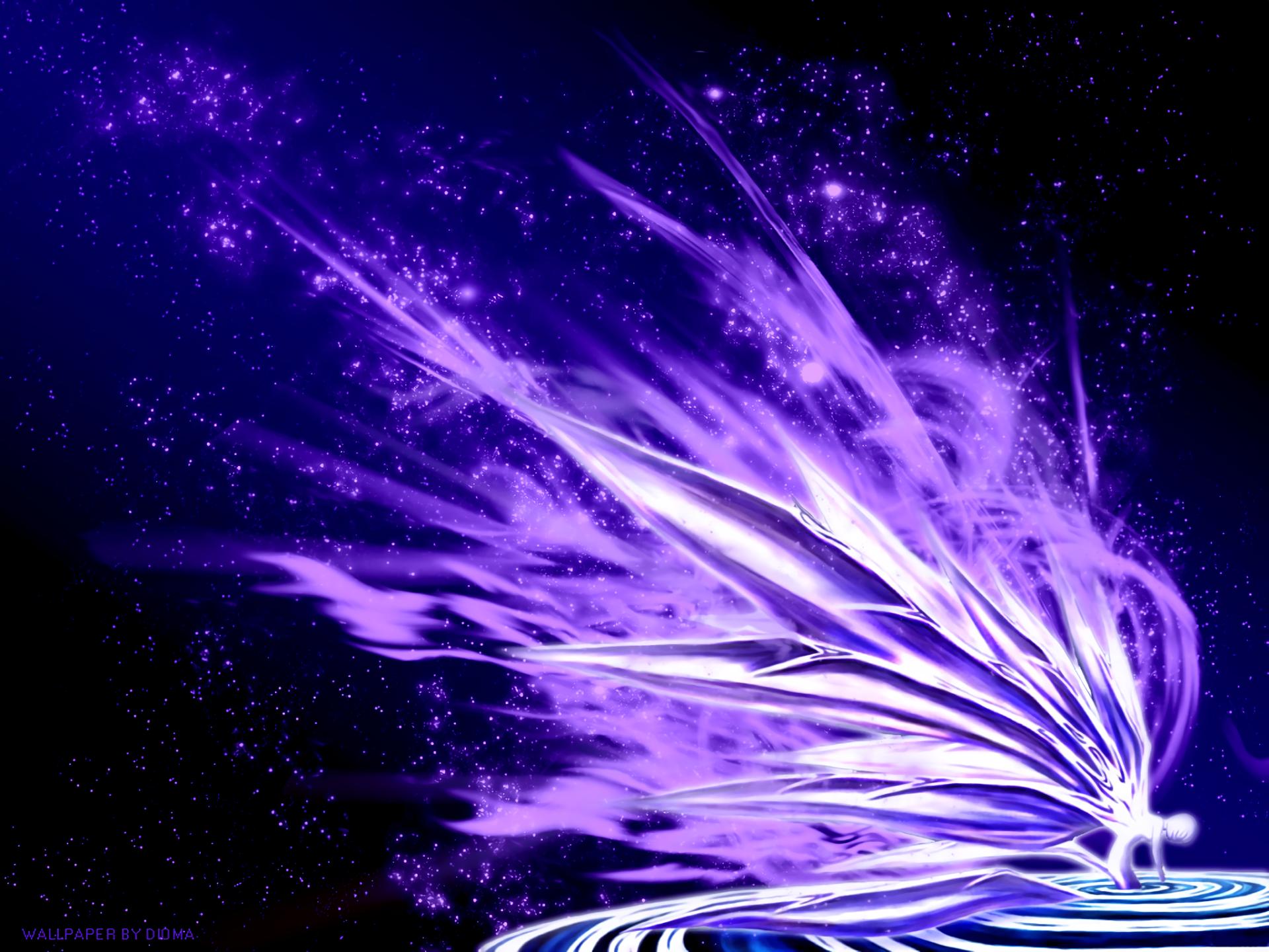 Anime - Neon Genesis Evangelion  Anime Rei Ayanami Wallpaper