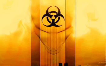 Sci Fi - Biohazard Wallpapers and Backgrounds ID : 30508