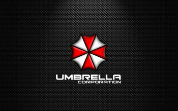 Video Game - Resident Evil Wallpapers and Backgrounds ID : 31166