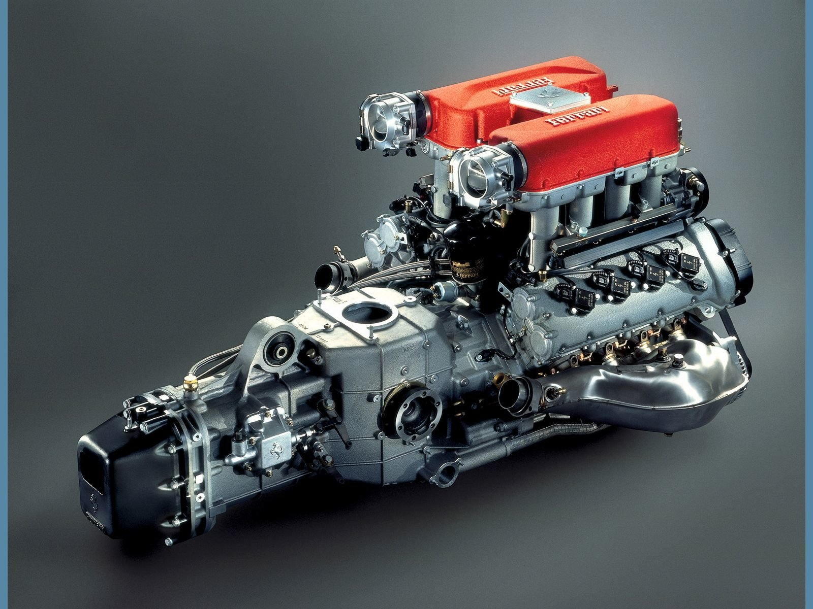 Engine Wallpaper And Background Image 1600x1200 Id 32038
