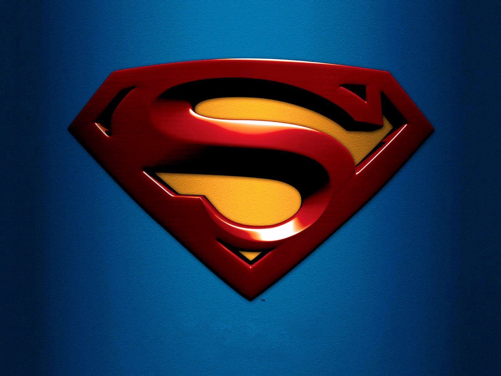 498 Superman HD Wallpapers