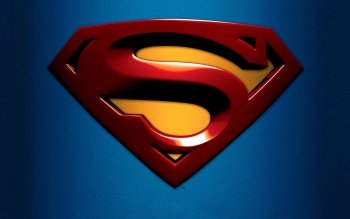 Comics - Superman Wallpapers and Backgrounds ID : 32154