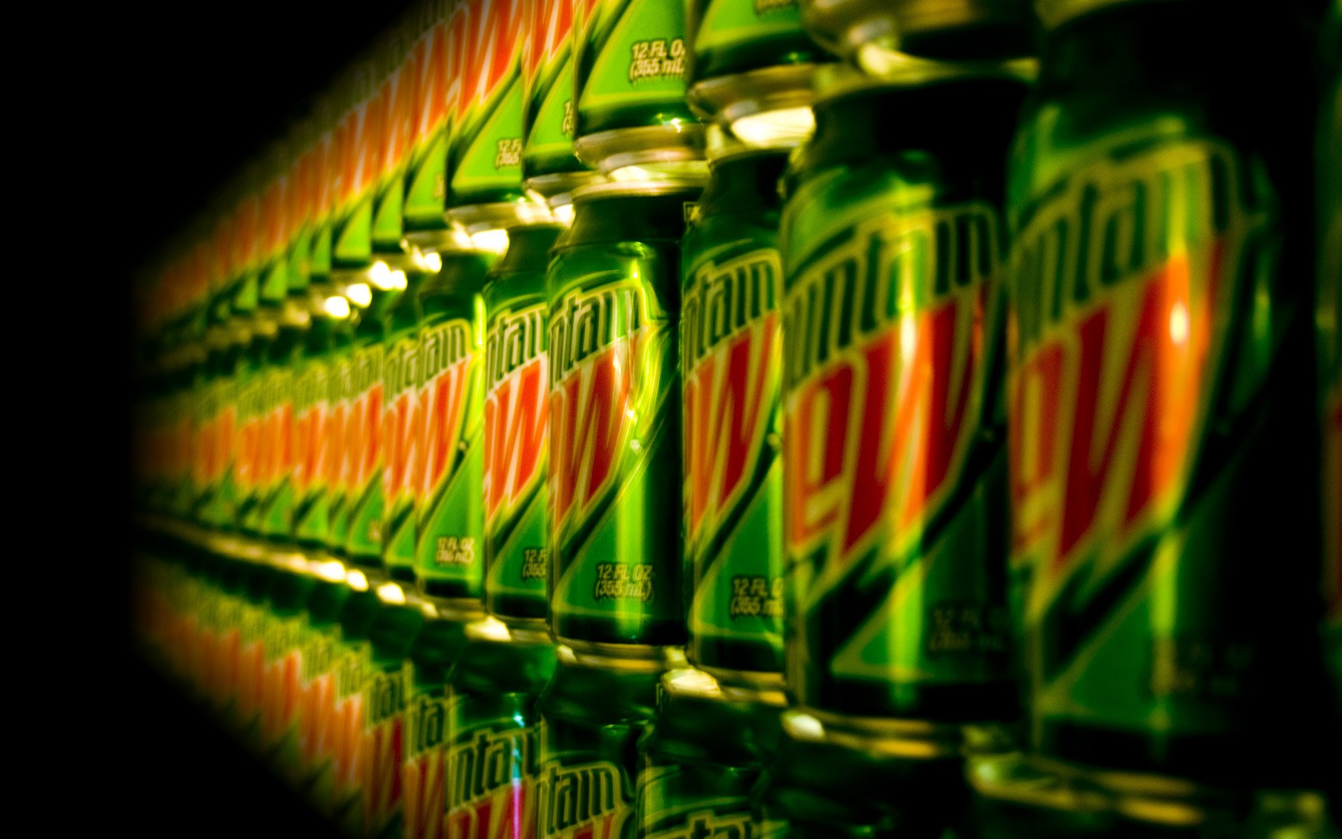 mtn dew wallpaper  31 Mountain Dew HD Wallpapers | Background Images - Wallpaper Abyss