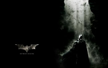 Comics - Batman Wallpapers and Backgrounds ID : 3494