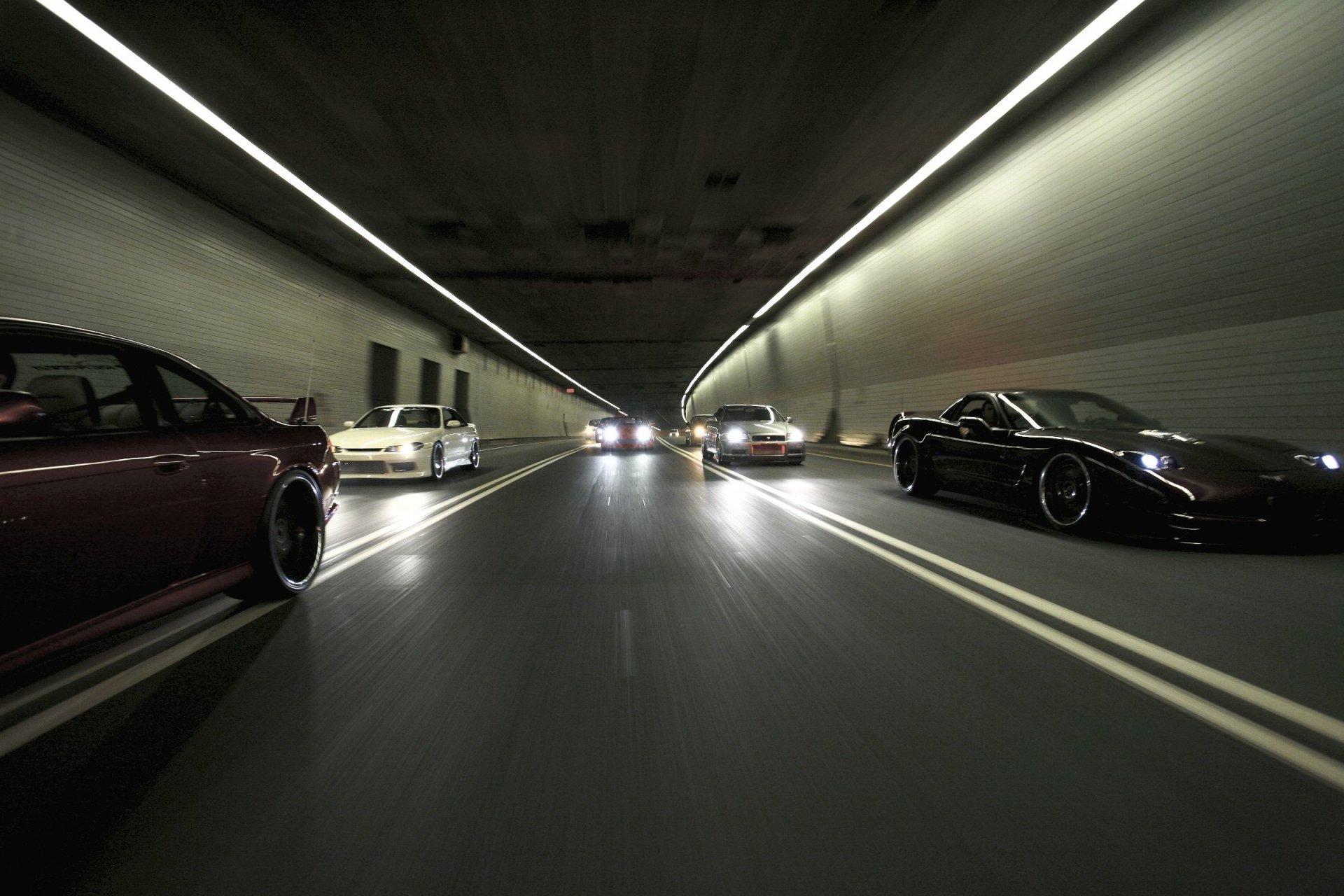 Vehicles - Car  Wallpaper