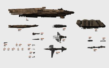 Video Game - Eve Online Wallpapers and Backgrounds ID : 35318