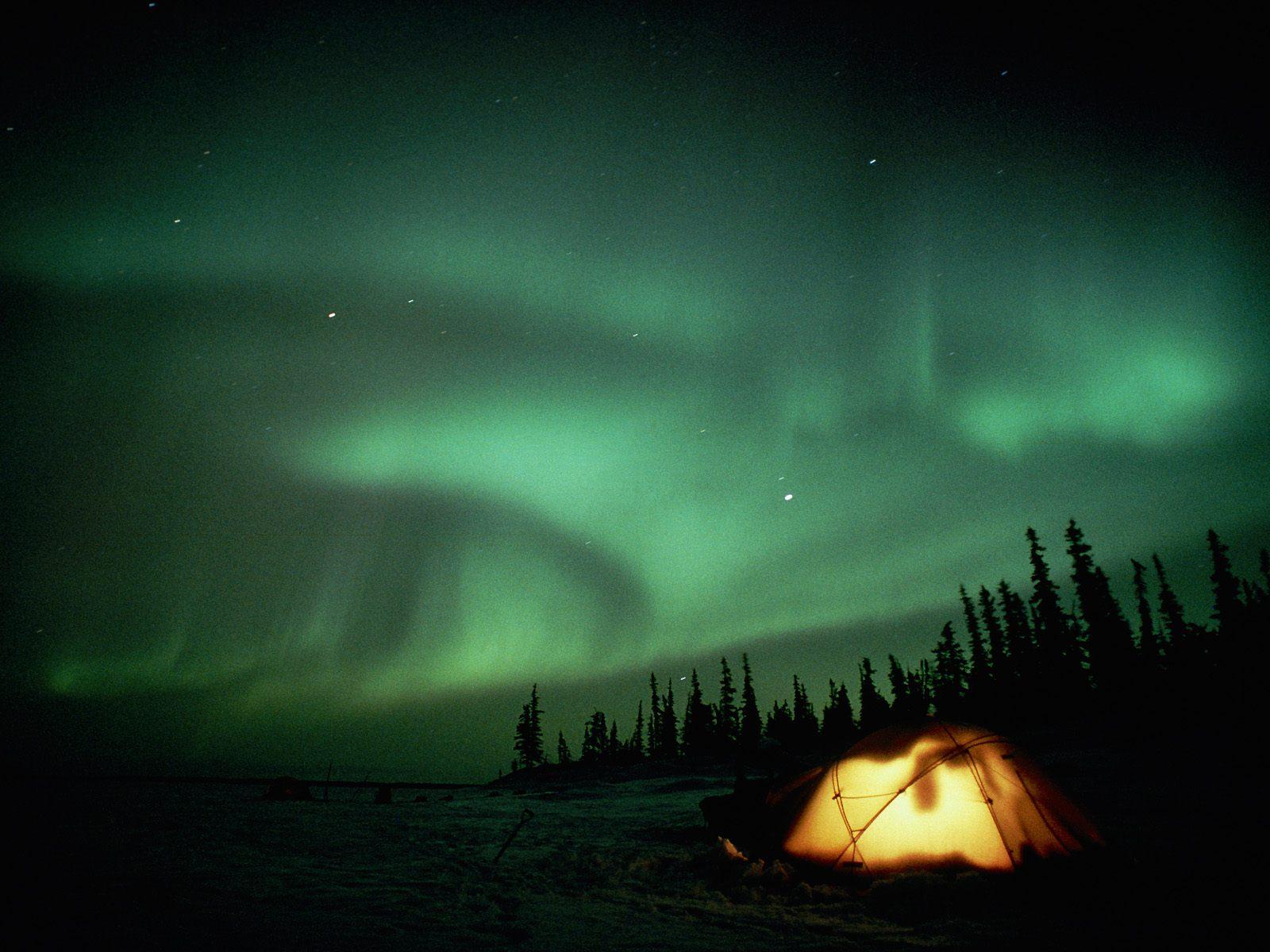 Aurora boreale sfondo and sfondi 1600x1200 id 36078 for Sfondi desktop aurora boreale