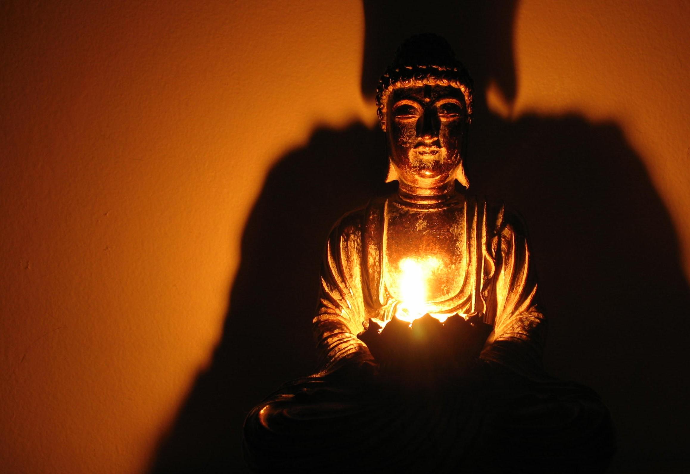Buddhism HD Wallpaper | Background Image | 2316x1592 | ID ...
