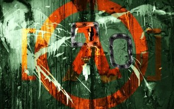 Video Game - Half-life Wallpapers and Backgrounds ID : 36