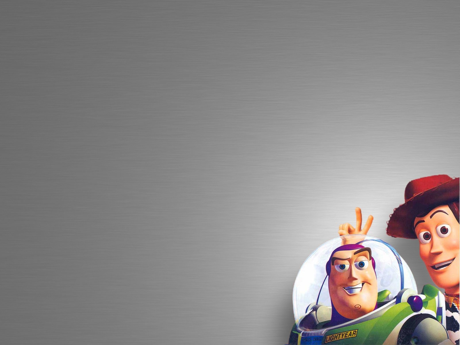 Toy Story Computer Wallpapers, Desktop Backgrounds ...