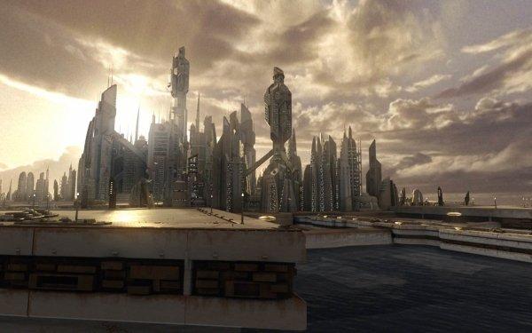 TV Show Stargate Atlantis Stargate HD Wallpaper   Background Image