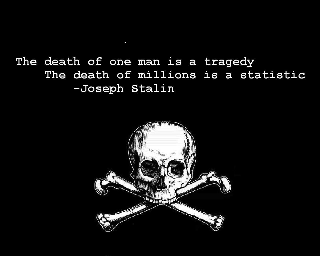 Militär - Zitat  Hintergrundbild