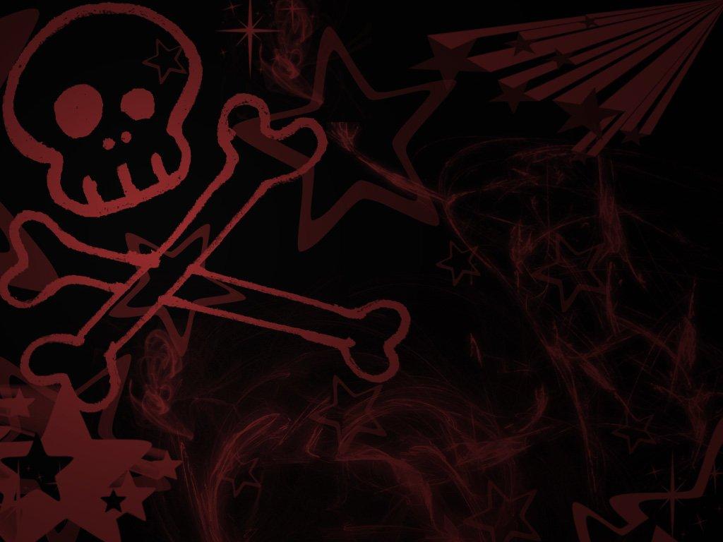741 Skull HD Wallpapers