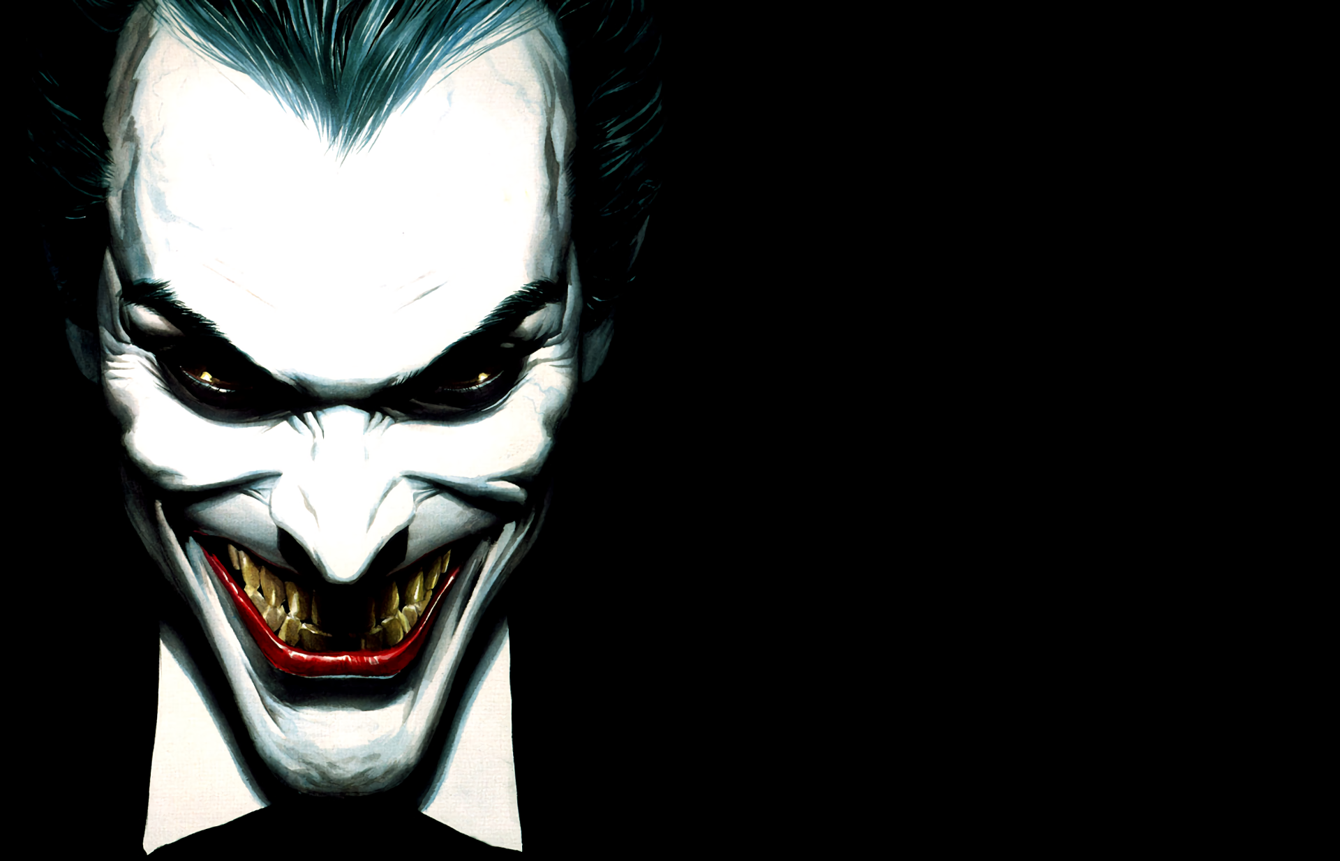 564 Joker HD Wallpapers