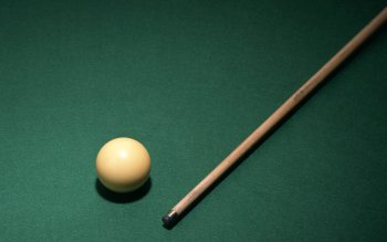 Game - Pool Wallpapers and Backgrounds ID : 41228