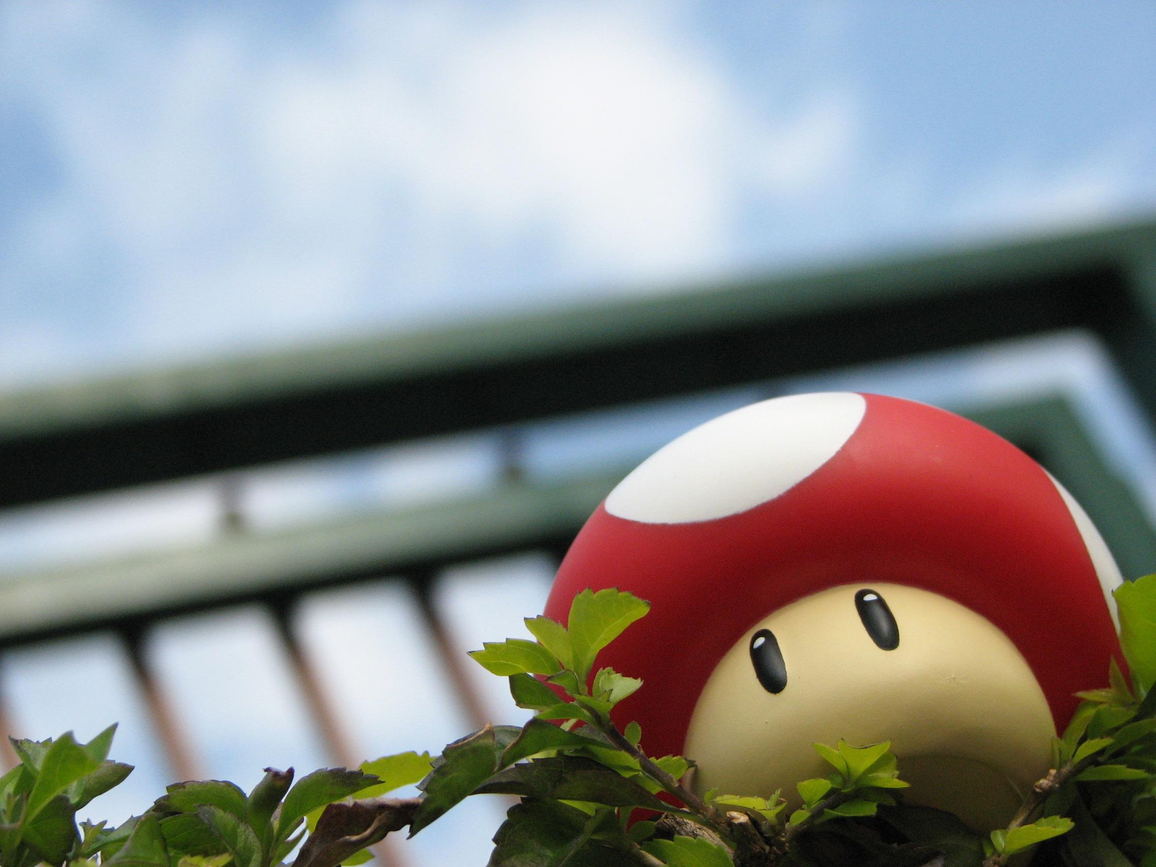 Mario Desktop Backgrounds: Mario Computer Wallpapers, Desktop Backgrounds