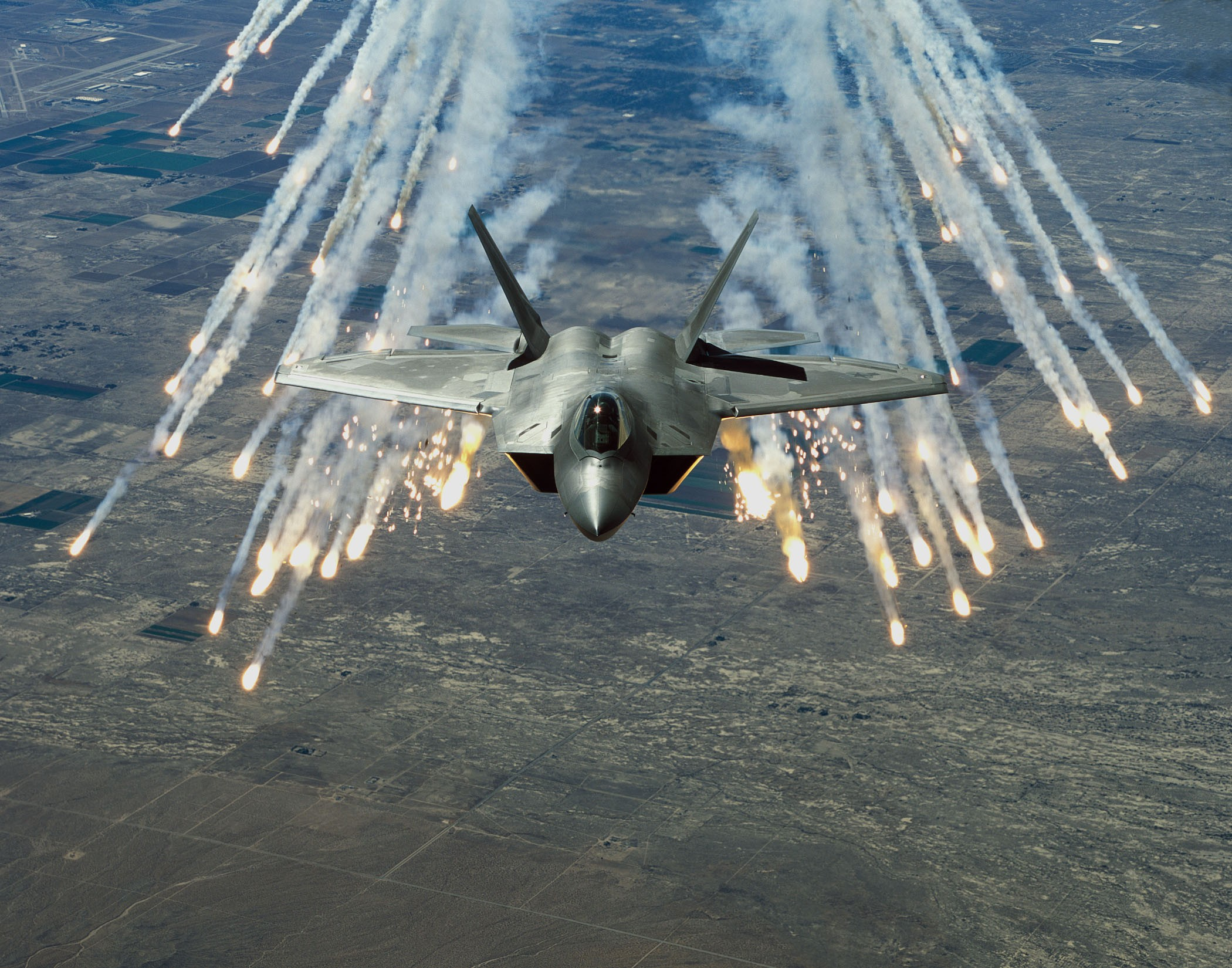 2079 Jet Fighters Hd Wallpapers Background Images Wallpaper Abyss Images, Photos, Reviews