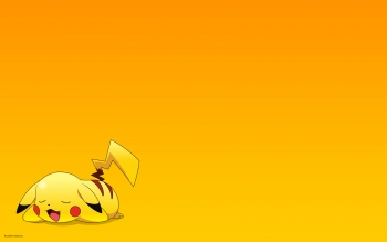 Video Game - Pokemon Wallpapers and Backgrounds ID : 41728
