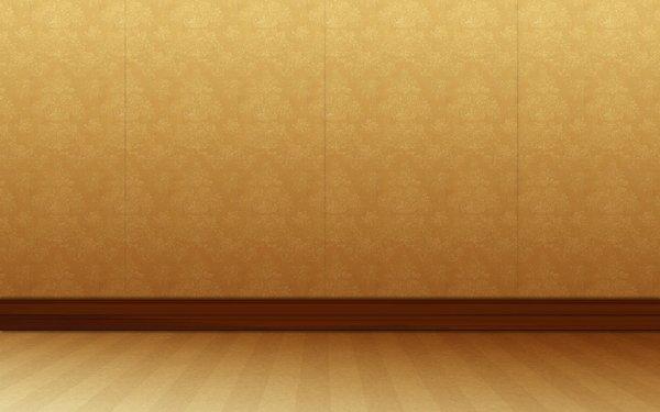Abstrait Formes Floor Mur Fond d'écran HD | Image