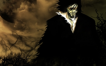 Anime - Bleach Wallpapers and Backgrounds ID : 45118
