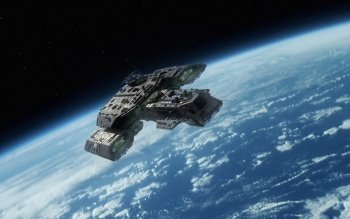 Televisieprogramma - Stargate Wallpapers and Backgrounds ID : 45456